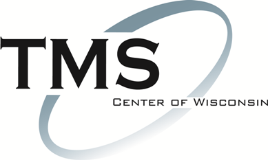 TMS Center of Wisconsin